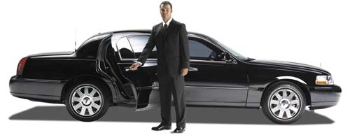 Celebrity 1 limousine reviews houston
