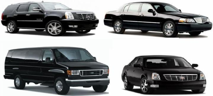 Image result for miami car services